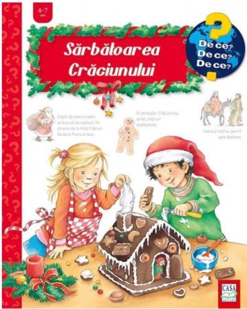 Sărbătoarea Crăciunului [0]