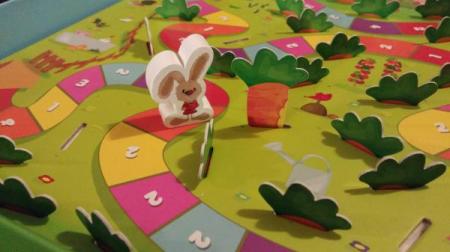 Happy Bunny [4]
