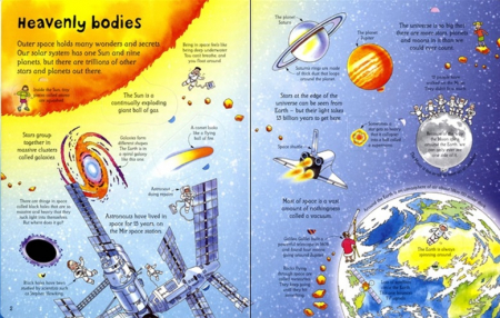 See inside science [2]