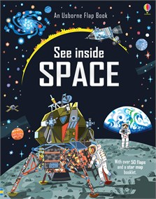See inside space [0]