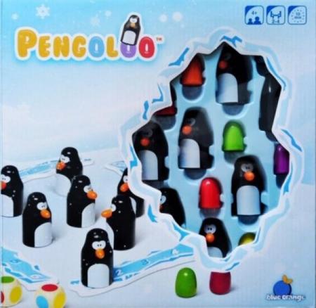 Pengoloo plastic [0]