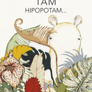 Tam hipopotam [0]