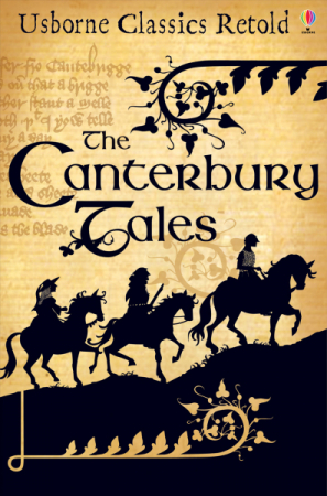 The Canterbury Tales [0]