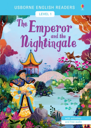 The Emperor and the Nightingale [0]