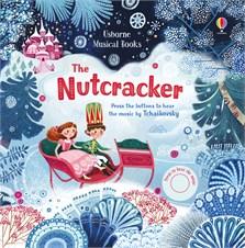 The Nutcracker [0]