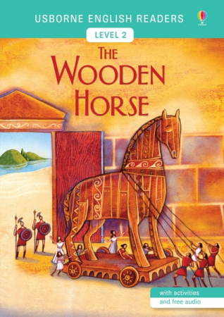 The Wooden Horse [0]