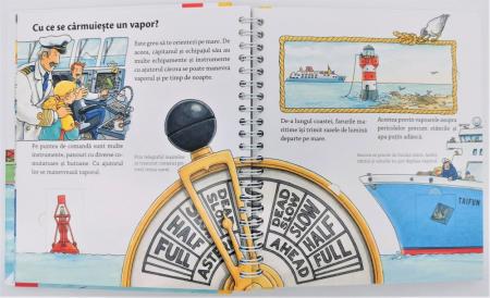 Vapoare [3]