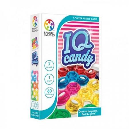 IQ Candy [0]