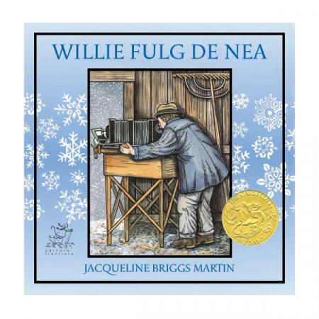 Willie Fulg de Nea [0]