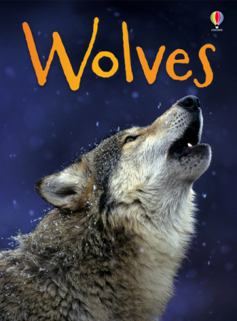Wolves [0]