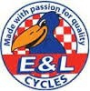 E&L Cycles