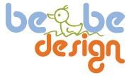 Bebe Design