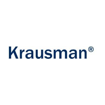 Krausman