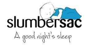 Slumbersac