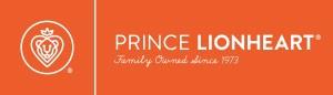 Prince Lionheart