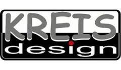 Kreis Design