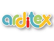 Arditex