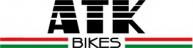 ATK Bikes
