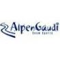 Alpen Gaudi