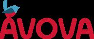Avova