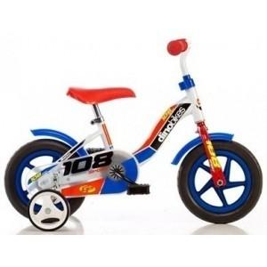 Biciclete copii cu roti 10 inch (2-4 ani)