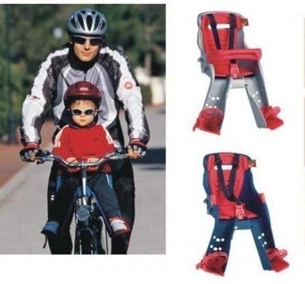 Scaune de biciclete copii