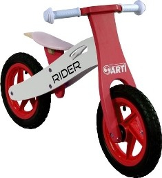 Biciclete fara pedale