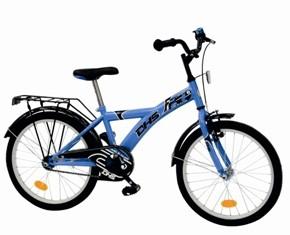 Biciclete copii cu roti 20 inch