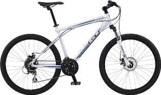 Biciclete cu roti 26 inch