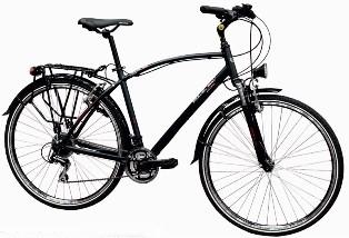 Biciclete cu roti 28 inch