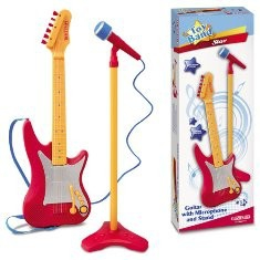 Instrumente muzicale copii