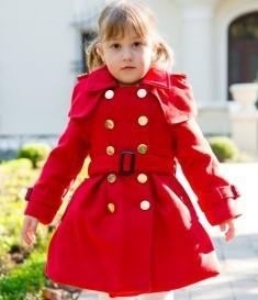Paltonase pentru fete si baieti