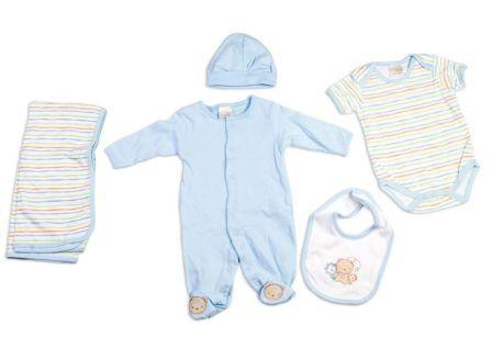 Seturi de hainute bebe