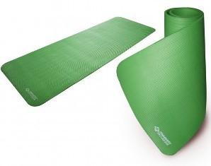 Saltele si Covoare sport Fitness sau Yoga