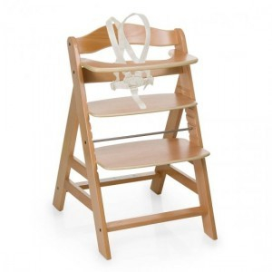 Scaun masa lemn