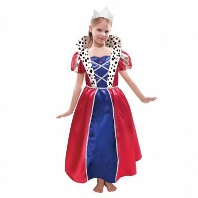 Costum carnaval copii