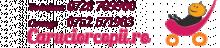 caruciorcopii