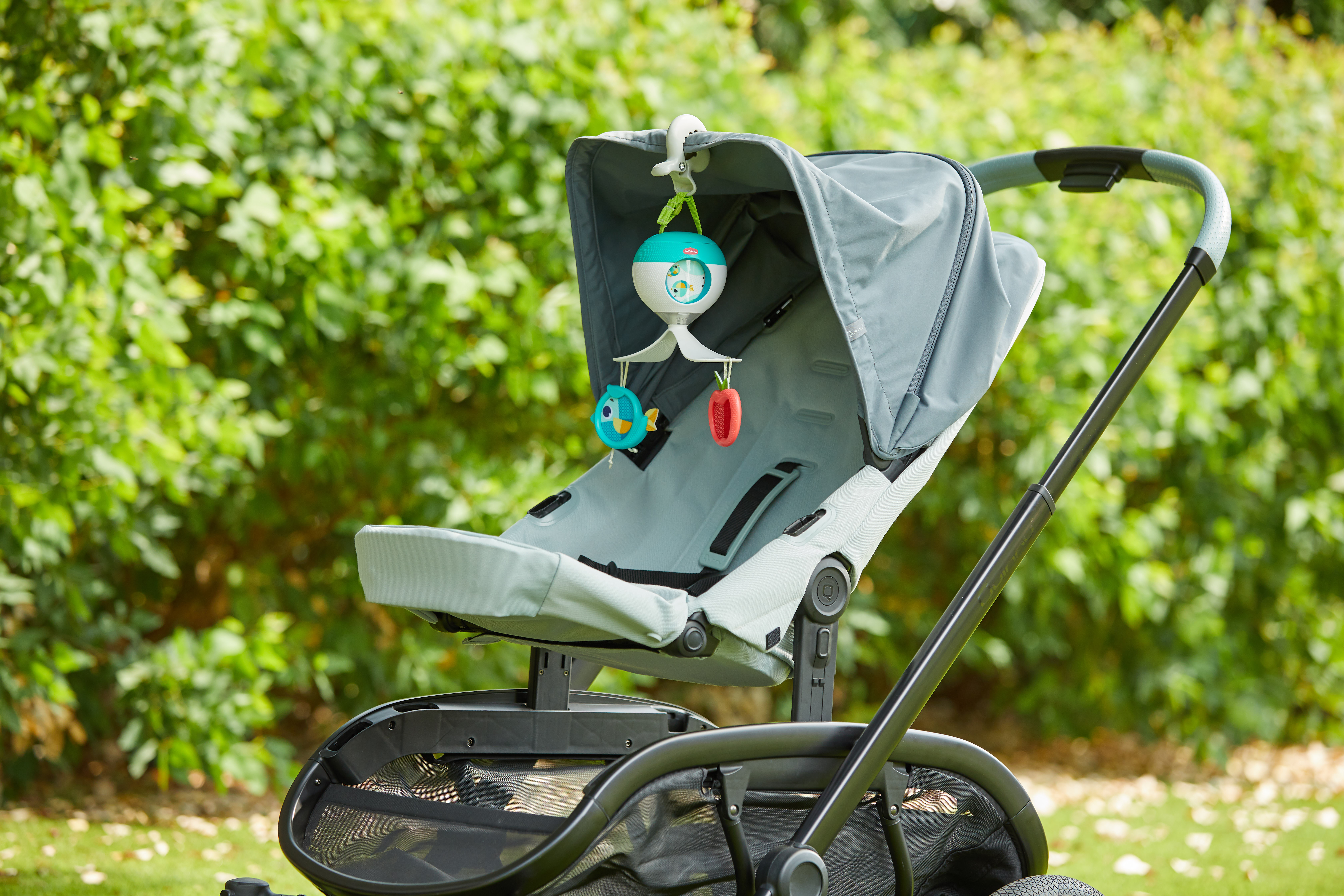 Carusel mobil 2 in 1 Meadow Days [1]