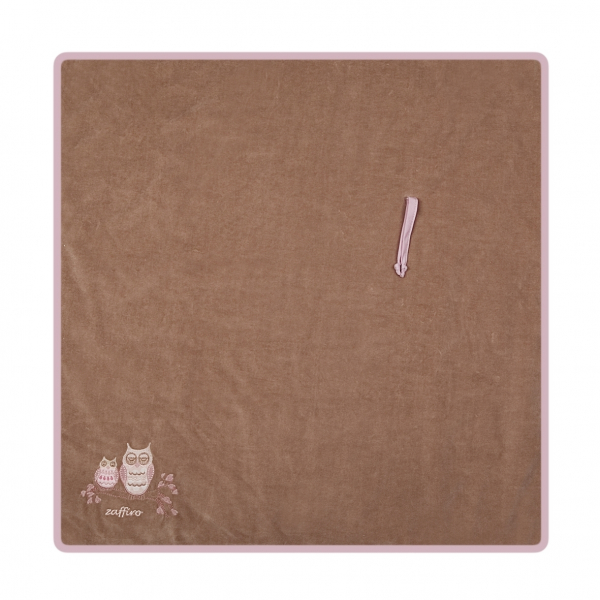 Paturica multifunctionala 90x90 cm [1]