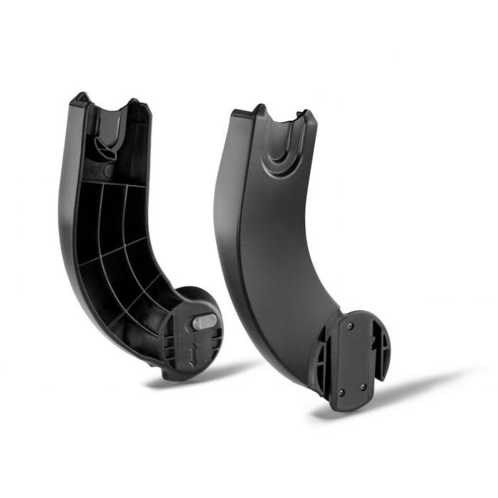 Adaptori pentru Fixare Scaun Auto Privia pe Carucior Citylife - RECARO 0