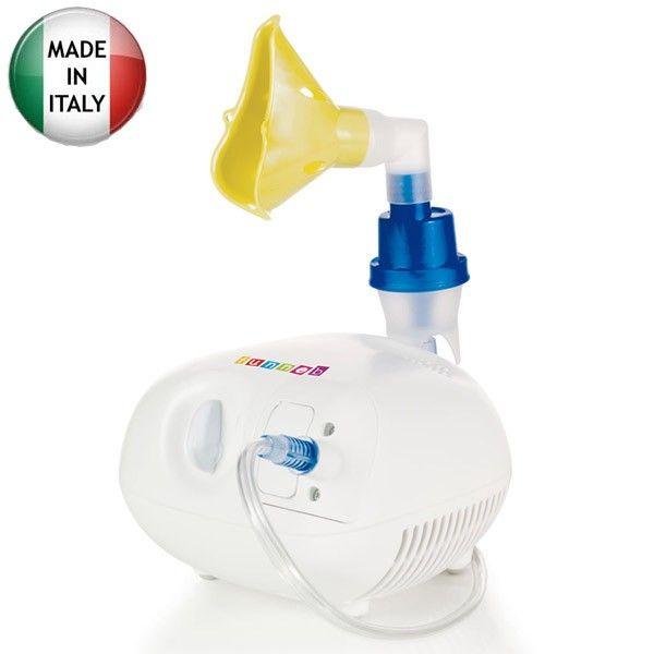 Aparat de aerosoli Funneb - 3A Health Care 2