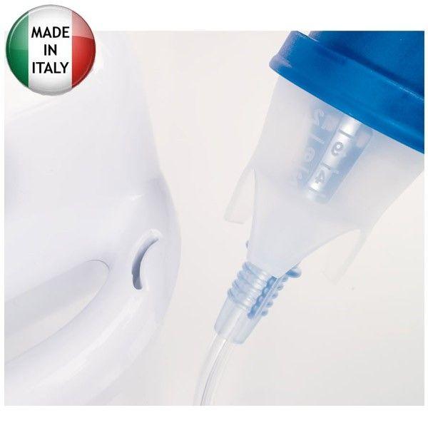 Aparat de aerosoli Piconeb - 3A Health Care 1