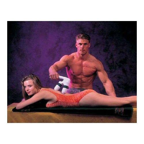 Aparat de masaj Duo Mass Lanaform 2