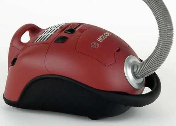 Aspirator Bosch 1