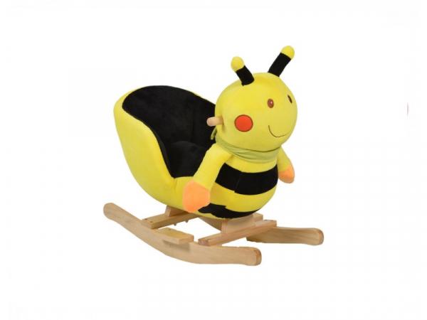 Balansoar plus pentru copii MONI Bee WJ-635 [0]