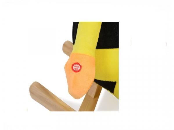 Balansoar plus pentru copii MONI Bee WJ-635 [2]
