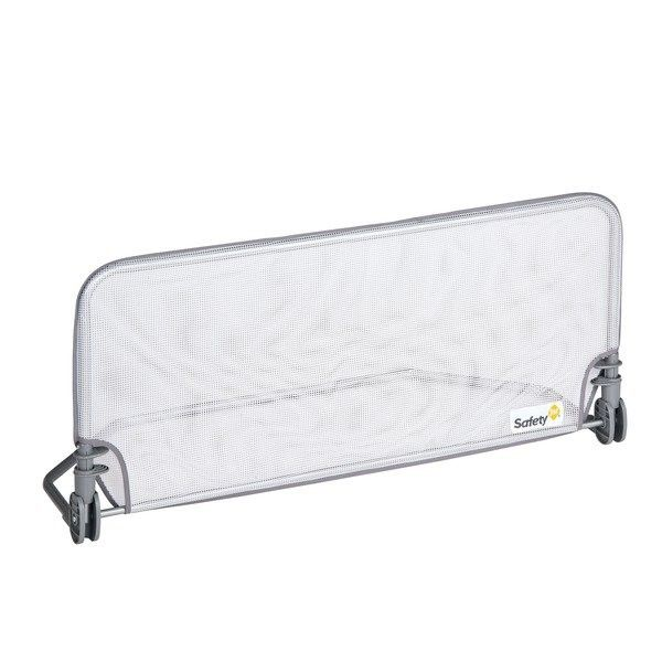 Bara protectie pat 90cm - Safety 1st 0