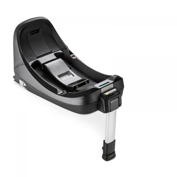 Baza Scaun Auto iPro - Hauck [5]