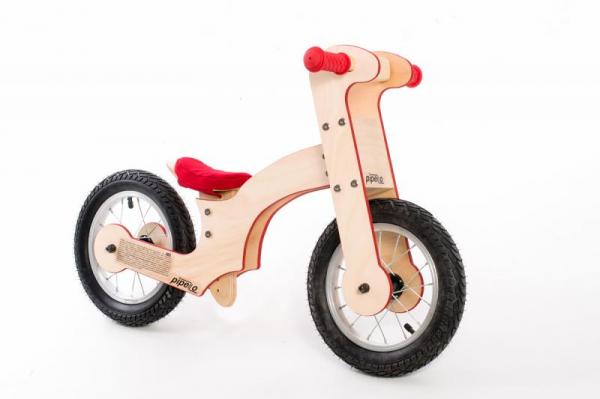 Bicicleta de balans MyKids Pipello Lilly [3]