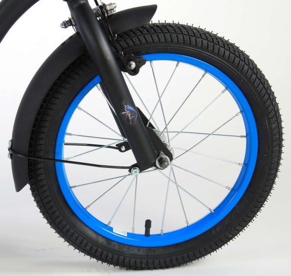 Bicicleta E&L Batman 16 inch [1]